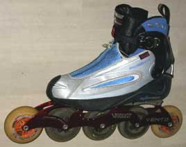 photo custom rollerblade-Verducci